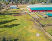 1080 Pillar  Rd, Qualicum Beach image