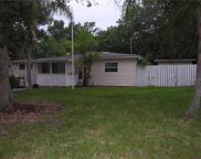 1352 Fairmont Street, Clearwater image