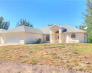 3617 SW 3rd TER, Cape Coral image