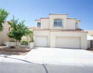 7937 INDIAN CLOUD Avenue, Las Vegas image