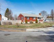 30 Putnam Ave, Wakefield, Massachusetts image