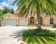 60 Frederick Lane, Palm Coast image