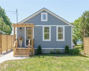 2130 Lakeshore  Road, Dunnville image