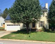 107 Old Field Drive, Simpsonville image