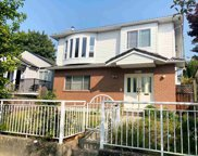 5088 St. Catherines Street, Vancouver image