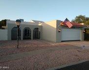 4010 W Royal Palm Road, Phoenix image