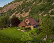 5060 S Mile High Dr, Salt Lake City image