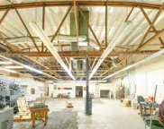 2020  K Street, Sacramento image