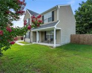 1138 Excalibur Street, South Chesapeake image