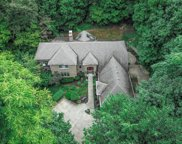 9978 Indian Springs  Drive, Sharonville image