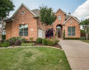 3600 Beckworth Drive, Flower Mound image
