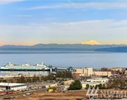 50 Pine St Unit 308, Edmonds image