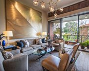 415 South Spalding Drive Unit #203, Beverly Hills image
