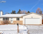 2370 Cather Circle, Colorado Springs image