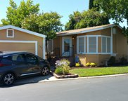 145  Brunswick Way, Roseville image
