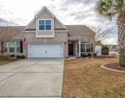 3317 Volterra Way Unit 5306, Myrtle Beach image