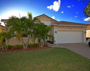 338 SW Lake Forest Way, Port Saint Lucie image