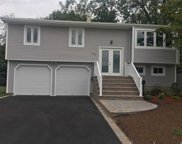 282 Cameo Ct, East Meadow image