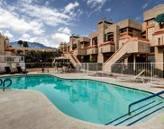 2601 S BROADMOOR Drive Unit 73, Palm Springs image