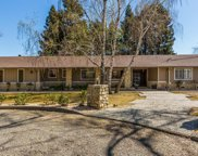 17677  County Road 86, Esparto image