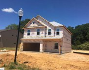 719 Camberwell Road Unit Lot 377, Simpsonville image