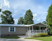 3202 Red Wing Ct., Myrtle Beach image