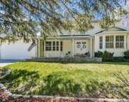 3182 E Alta Hills Dr, Cottonwood Heights image