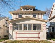537 Wesley Avenue, Oak Park image