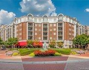 4625 E Piedmont Row E Drive Unit #410, Charlotte image