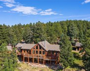 13472 Riley Peak Road, Conifer image