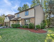 8731 Willow Grove Drive, Fort Wayne image