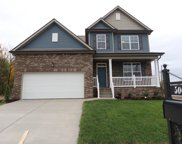 810 Green Meadow Lane Lot 38, Smyrna image