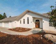 370     Crestmont Drive, San Luis Obispo image