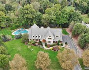 100 Garden Court, Franklin Lakes image
