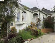 822 37th St, Oakland image