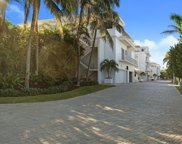 400 S Ocean Boulevard Unit #204  A, Manalapan image