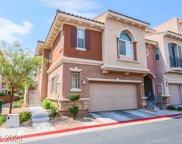 7833 Carysford Avenue, Las Vegas image