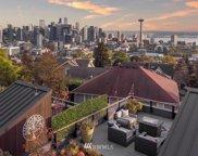 301 Lee Street, Seattle image
