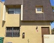5601 Blueberry Court Unit #157, Lauderhill image