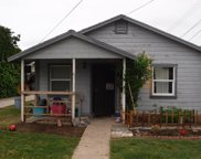 321 North 2nd Street, Port Hueneme image