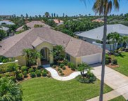 325 Nautica, Indian Harbour Beach image