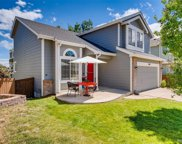 3077 Deer Creek Trail, Highlands Ranch image