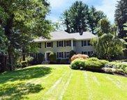 206 Shawsheen Rd, Andover, Massachusetts image