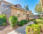 10238 E Isleta Avenue, Mesa image