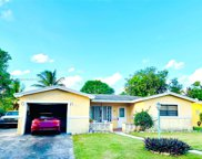 3457 Nw 32nd St, Lauderdale Lakes image