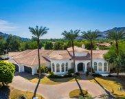 5427 E Berneil Drive, Paradise Valley image