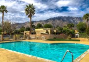 1590 Sunflower Court S, Palm Springs image