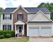 116 Northcliff Way, Greenville image