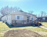 11629 Deanna  Drive, Indianapolis image