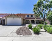 4475 Park Sommers Way, San Jose image